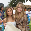 Debby Ryan Nicole Gale Anderson Photos