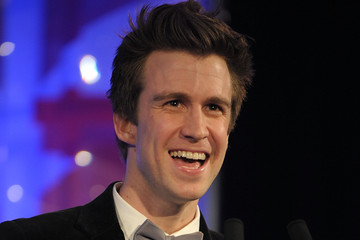 Gavin Creel 21st Annual GLAAD Media Awards - Show