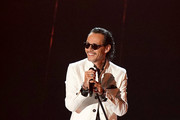 Marc Anthony Photos Photo