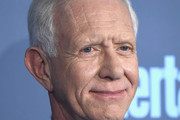 Chesley Sullenberger Photos Photo