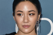 Constance Wu attends the 22nd CDGA (Costume Designers Guild Awards) at The Beverly Hilton Hotel on January 28, 2020 in Beverly Hills, California.
