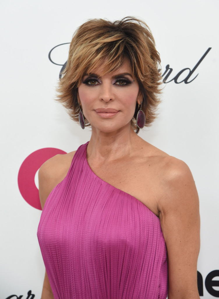 Lisa Rinna nudes (14 fotos), leaked Boobs, iCloud, panties 2020