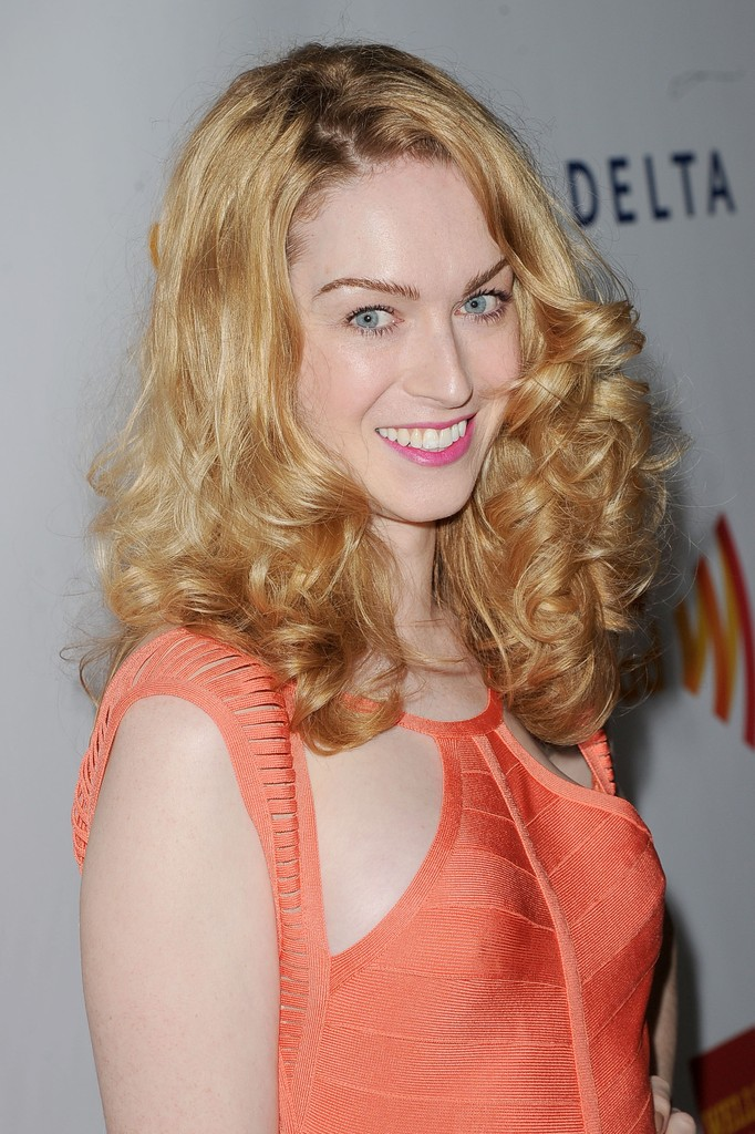 Jamie Clayton Photos Photos 23rd Annual Glaad Media Awards Presented By Ketel One And Wells