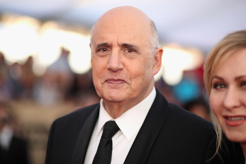 Jeffrey Tambor Is Quitting 'Transparent' Amid Sexual Harassment Allegations