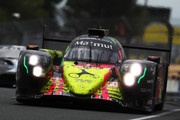 Andre Lotterer Photos Photo