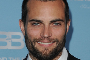 scott elrod news