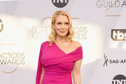 Laurie Holden Photos Photo