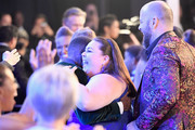 Chris Sullivan and Chrissy Metz Photos - 1 of 51 Photo