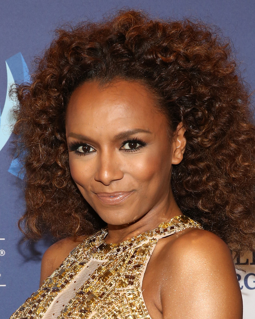 Janet Mock Photos Photos 26th Annual Glaad Media Awards Inside Zimbio