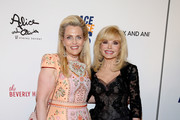 Loni Anderson Photos Photo