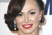 Karina Smirnoff Photos Photo