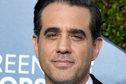 Bobby Cannavale attends the 26th Annual Screen ActorsGuild Awards at The Shrine Auditorium on January 19, 2020 in Los Angeles, California.