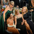 Nicole Kidman Reese Witherspoon Photos
