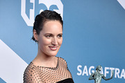 Phoebe Waller-Bridge Photos Photo