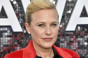 Patricia Arquette attends the 26th Annual Screen Actors Guild Awards at The Shrine Auditorium on January 19, 2020 in Los Angeles, California.