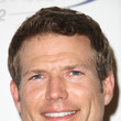 Dr. Travis Stork 27th Annual Cedars-Sinai Medical Center Sports Spectacular - Arrivals
