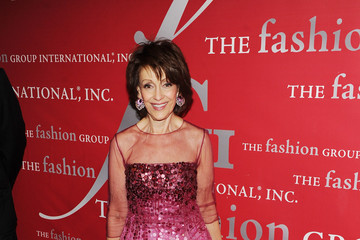 Evelyn Lauder 27th Annual Night Of Stars