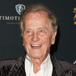 Pat Boone Photos
