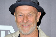 Corbin Bernsen Photos Photo