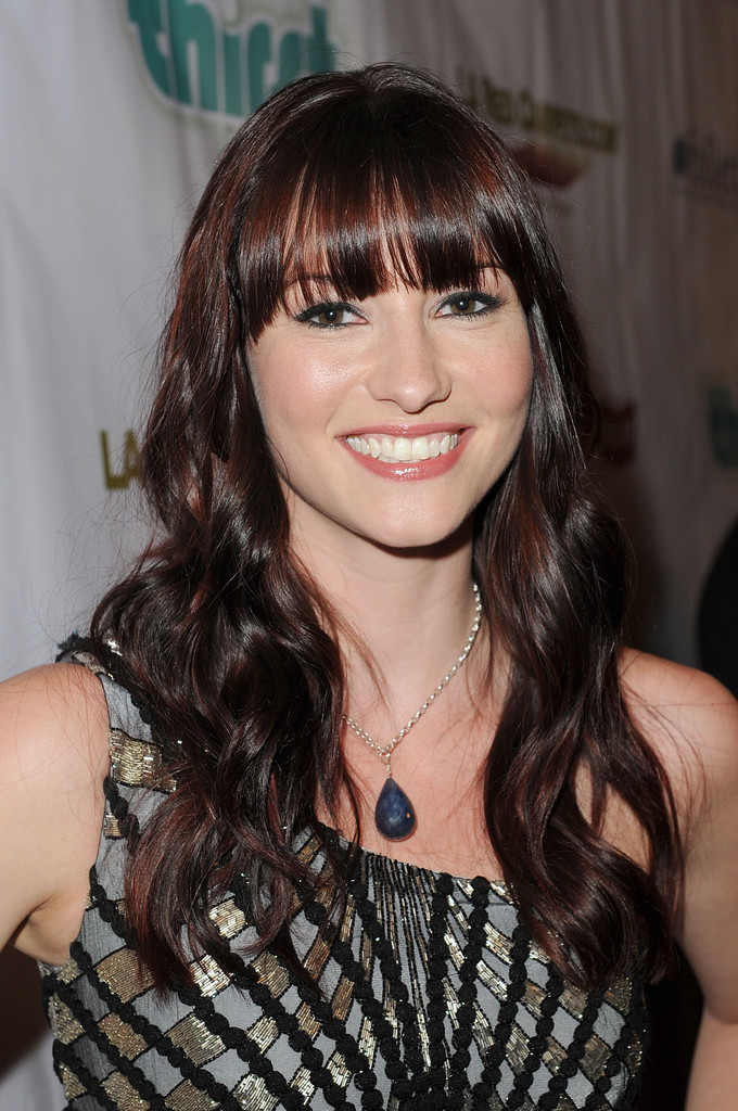 look 2 chyler - photo #34