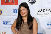 Madison De La Garza Photos Photo