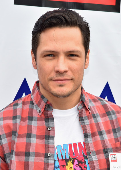 nick wechsler actor marriednick wechsler biography, nick wechsler wife, nick wechsler instagram, nick wechsler productions, nick wechsler private life, nick wechsler, nick wechsler height, nick wechsler twitter, nick wechsler net worth, nick wechsler roswell, nick wechsler interview, nick wechsler imdb, nick wechsler freundin, nick wechsler gay, nick wechsler en couple, nick wechsler privat, nick wechsler actor married, nick wechsler e namorada, nick wechsler producer, nick wechsler married stephanie romanov
