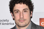 Actor Jason Biggs attends the 30th Annual Artios Awards at 42West on January 22, 2015 in New York City.