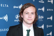 Logan Miller Photos Photo