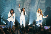 Kelly Rowland Beyonce Knowles Photos Photo