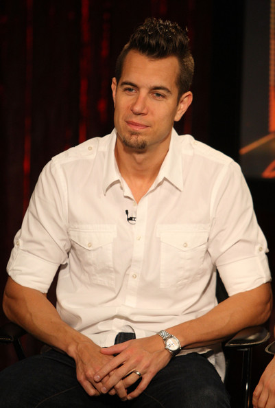 Nick Hexum Net Worth
