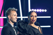 32nd Annual ARIA Awards 2018 - Show