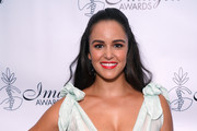 Melissa Fumero Photos Photo