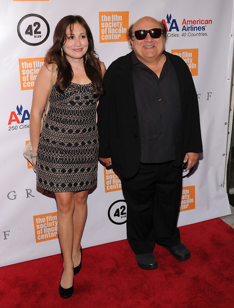 lucy devito height weightlucy devito height, lucy devito, lucy devito boyfriend, lucy devito facebook, lucy devito twitter, lucy devito it always sunny, lucy devito imdb, lucy devito obituary, lucy devito feet, lucy devito net worth, lucy devito deadbeat, lucy devito hot, lucy devito height weight, lucy devito instagram, lucy devito dating, lucy devito husband, lucy devito deadbeat season 3