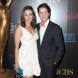 Bradford Anderson 37th Annual Daytime Entertainment Emmy Awards - Arrivals