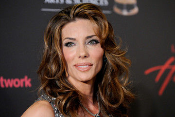 Jennifer Flavin 38th Annual Daytime Entertainment Emmy Awards - Arrivals