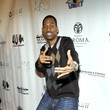 Tony Rock Photos