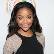 Ajiona Alexus Photos