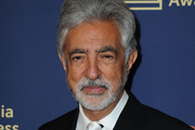 Joe Mantegna attends the 40th Annual Media Access Awards In Partnership With Easterseals at The Beverly Hilton Hotel on November 14, 2019 in Beverly Hills, California.