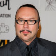 Desmond Child Photos