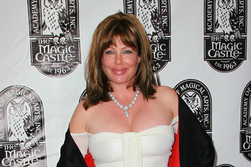 Kelly LeBrock 42nd Annual Academy Of Magical Arts Awards - Arrivals