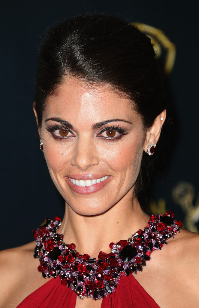 lindsay hartley photos