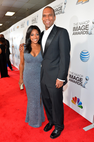 44th NAACP Image Awards - Red Carpet - Zimbio Freida Pinto Married