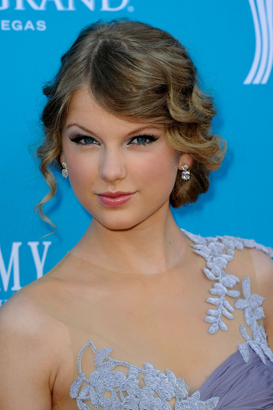 taylor swift quotes from her songs. Taylor Swift