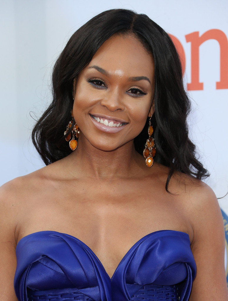 Demetria McKinney nude (89 photos), Ass, Hot, Selfie, braless 2019