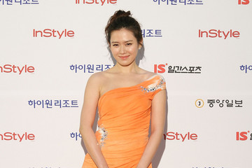 Son Ye-Jin 46th PaekSang Art Awards