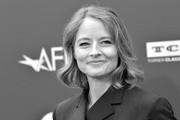 Jodie Foster Photos Photo