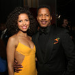 Nate Parker Gugu Mbatha-Raw Photos