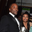 Taraji P. Henson and Lee Daniels Photos