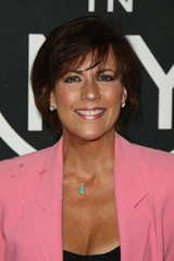 """Colleen Zenk Pinter 4th Annual """"Made In NY"""" Awards"""