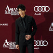 Wu Chun The 4th Asian Film Awards Ceremony